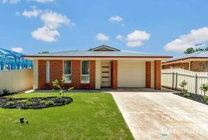 Lot 14 Moorhouse Lane, Riverton, SA 5412
