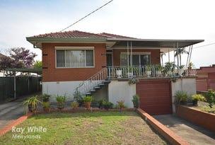 567 Merrylands Road, Merrylands, NSW 2160