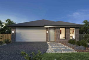 Lot 110 Greenvale Drv, Curlewis, Vic 3222