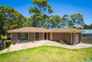 39 Goolara Avenue, Dalmeny, NSW 2546