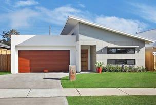 7 Birdwood Street, Chisholm, NSW 2322