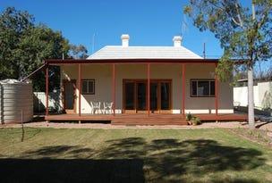 46 Park Terrace, Quorn, SA 5433