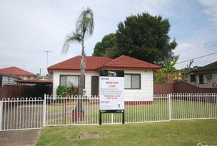 36 Foxlow Street, Canley Heights, NSW 2166