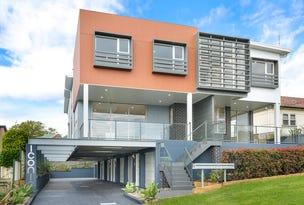 1/30 Barney Street, Kiama, NSW 2533