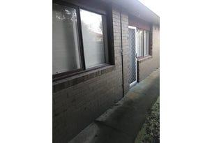 2/3 Linton Avenue, Moe, Vic 3825