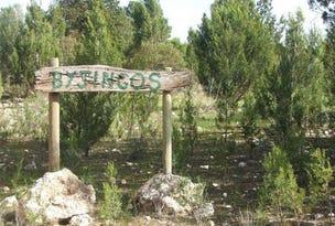 648 Goondooloo Road, Bowhill, SA 5238