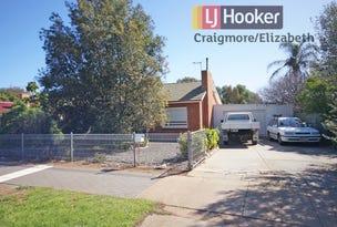 17 Midway Road, Elizabeth East, SA 5112