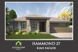 Lot 404 Holden Drive, Oran Park, NSW 2570
