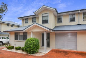 3/30 Walmsey Road, Ourimbah, NSW 2258