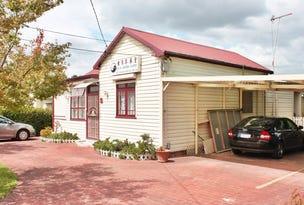 37 Stuart Street, Canley Vale, NSW 2166