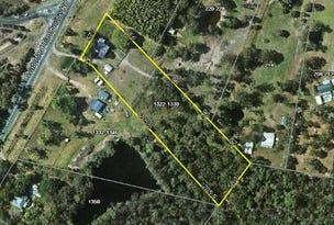 1322-1330 Waterford-Tamborine Road, Logan Village, Qld 4207