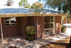 8-6 Phibbs Court, Roxby Downs, SA 5725