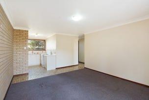 2/99 Kingscliff Street, Kingscliff, NSW 2487