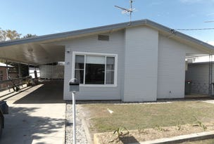 17 William Street, Kempsey, NSW 2440