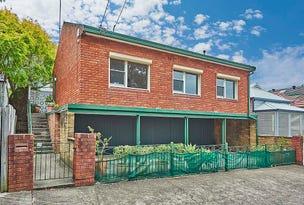2A Charlecot Street, Dulwich Hill, NSW 2203