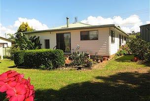 306 Summerland Way, Kyogle, NSW 2474