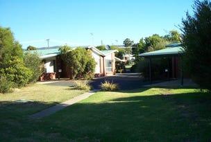 1/171 Capper Street, Tumut, NSW 2720