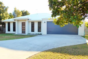 2 Whitby Place, Agnes Water, Qld 4677