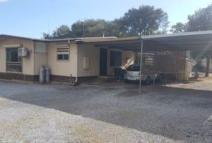 1 Edwards Avenue, Normanville, SA 5204