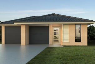 48 Tylers Run (Bentley Park), Keysborough, Vic 3173