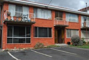 1/57 Springfield Avenue, West Moonah, Tas 7009