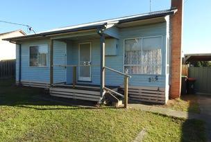 14 Ross Ave, Moe, Vic 3825