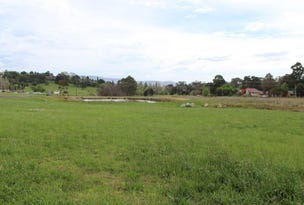 Lot 34 Wumbara Close, Bega, NSW 2550