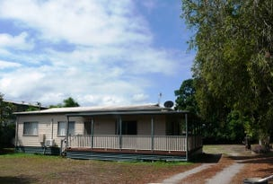 7 Barrier Street, Eton, Qld 4741