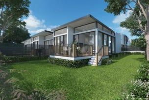 51-55 Burraneer Bay Road, Cronulla, NSW 2230