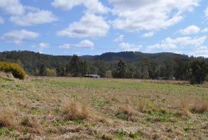 62 Murphys Creek Road, Murphys Creek, Qld 4352