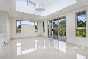 61 - 65 Trafalgar Street, Peakhurst, NSW 2210