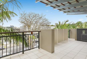 17/1 Newstead Avenue, Newstead, Qld 4006