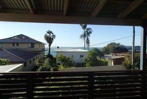 15 Ocean Street, Woolgoolga, NSW 2456