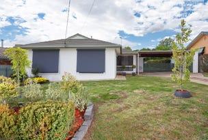 21 Truman Avenue, Tolland, NSW 2650