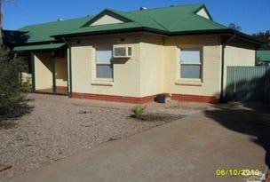 25 Pilton Street, Port Augusta, SA 5700