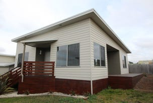 5/9 Gatenby Drive, Devonport, Tas 7310