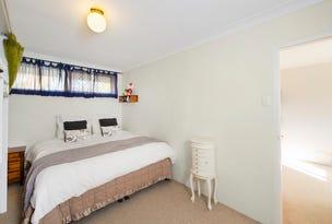 10 Garden Terrace, Newmarket, Qld 4051
