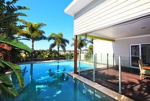 8 Ponsford Place, Pottsville, NSW 2489