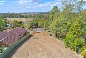 30 Myrtle Creek Avenue, Tahmoor, NSW 2573