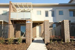 72/40 Kings Canyon Crescent, Harrison, ACT 2914