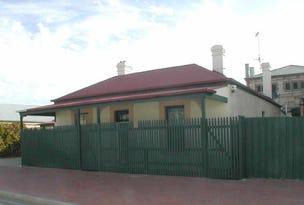 10 Railway Terrace, Victor Harbor, SA 5211