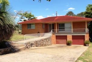 212 James Road, Goonellabah, NSW 2480