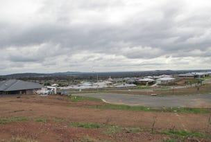 15 Exford Loop, Bourkelands, NSW 2650