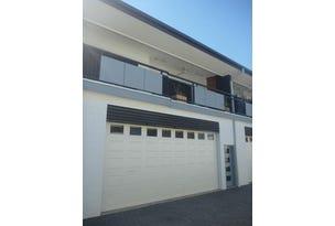 4/51 Bath Street, Alice Springs, NT 0870