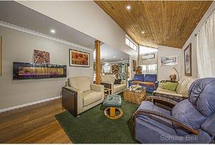 265 BODALLA PARK DR, Bodalla, NSW 2545
