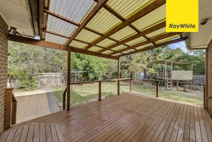 16 Bathurst Place, Macquarie, ACT 2614