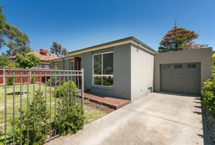 50 Dowding Street, California Gully, Vic 3556