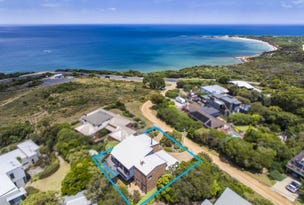 17 First Avenue, Anglesea, Vic 3230