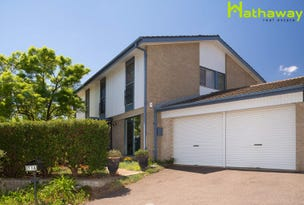 71A Theodore Street, Curtin, ACT 2605