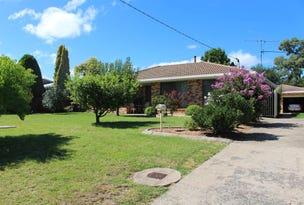 17 Zircon Street, Inverell, NSW 2360